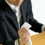 人間関係が嫌で考える転職や退職はいいの?