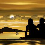 恋愛の安定期と倦怠期の違いとは?~倦怠期を乗り越える方法3つ~