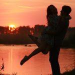 恋愛に積極的になる方法3つ