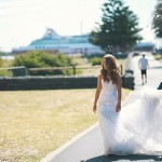 婚活サイトの比較のまとめ!選び方と注意点