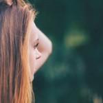 恋愛で自分に自信がないのを克服する方法3つ