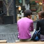 同棲の初期費用を安く抑えるコツ9選