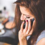 電話占いを徹底比較!サイトの選び方と注意点
