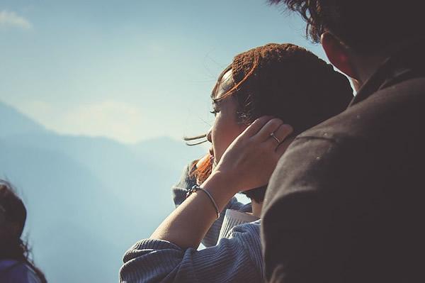 結婚相手ってどうやって探すの?結婚相手の探し方を既婚者に聞いて見た!